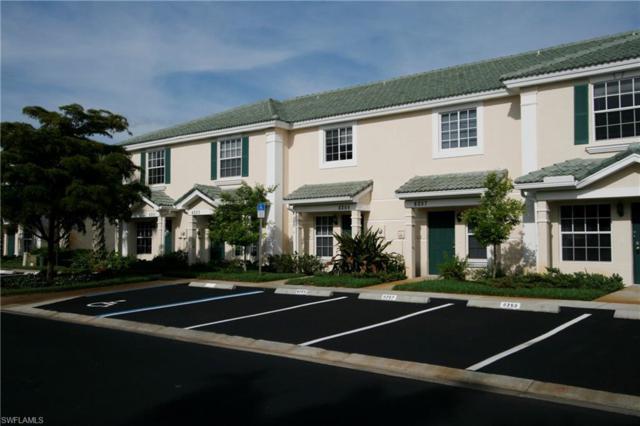 8257 Pacific Beach Dr, Fort Myers, FL 33966 (#219039795) :: The Dellatorè Real Estate Group