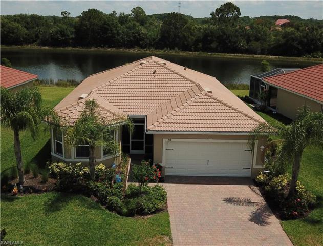 15218 Yellow Wood Dr, Alva, FL 33920 (MLS #219039830) :: Clausen Properties, Inc.