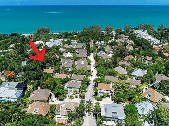 41 Oster Ct, Captiva, FL 33924 (MLS #219039901) :: RE/MAX Realty Team