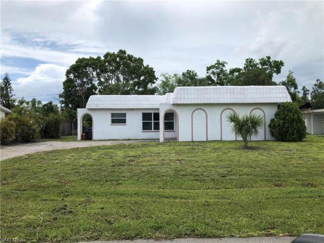 7323 Barragan Rd, Fort Myers, FL 33967 (MLS #219039959) :: #1 Real Estate Services