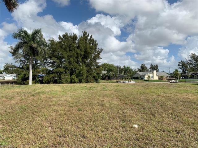 12158 Stringfellow Rd, Bokeelia, FL 33922 (MLS #219039960) :: Sand Dollar Group