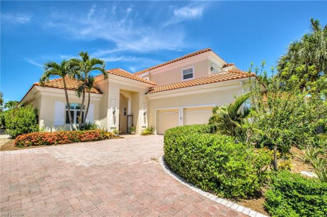 2739 Wulfert Rd, Sanibel, FL 33957 (MLS #219039963) :: Sand Dollar Group