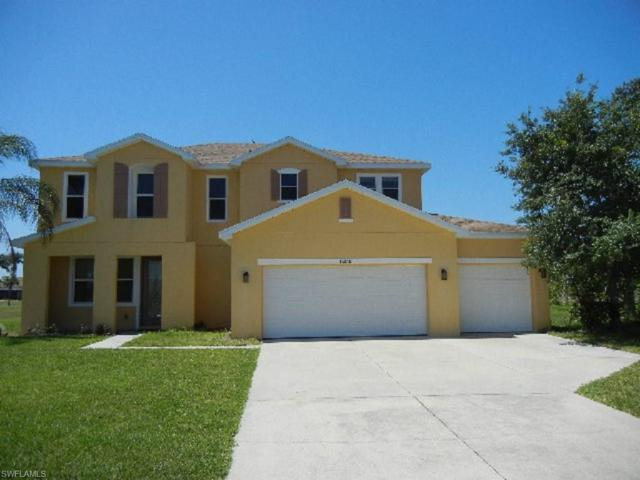 18240 Beauty Berry Ct, Lehigh Acres, FL 33972 (MLS #219040169) :: The Naples Beach And Homes Team/MVP Realty
