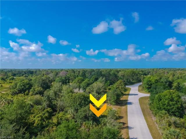 7262 Riverton Cir, Port Charlotte, FL 33981 (MLS #219040230) :: Clausen Properties, Inc.