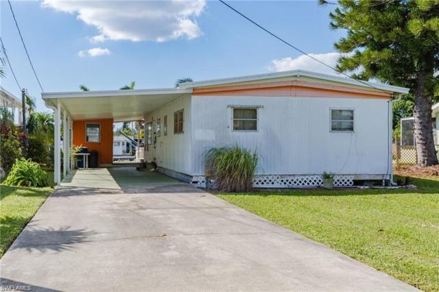 2717 N Ibis Ct, St. James City, FL 33956 (MLS #219040281) :: RE/MAX Radiance