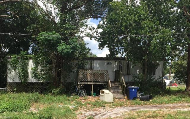 2210 Griffin Ln, North Fort Myers, FL 33917 (MLS #219040341) :: Sand Dollar Group