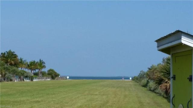 4500 Seair Ln, Upper Captiva, FL 33924 (MLS #219040400) :: Royal Shell Real Estate
