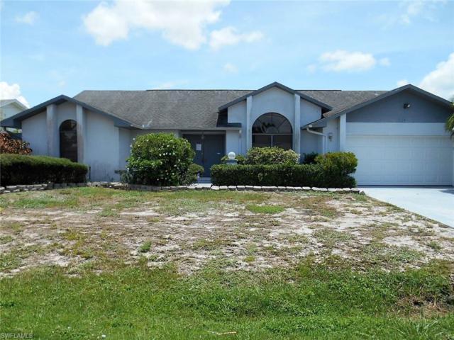 18055 Doral Dr, Fort Myers, FL 33967 (MLS #219040402) :: John R Wood Properties
