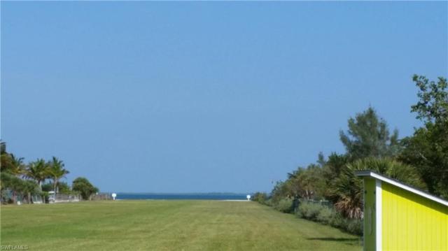 4510 Seair Ln, Upper Captiva, FL 33924 (MLS #219040406) :: Royal Shell Real Estate