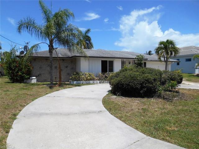 1408 Wellington Ct, Cape Coral, FL 33904 (MLS #219040540) :: #1 Real Estate Services