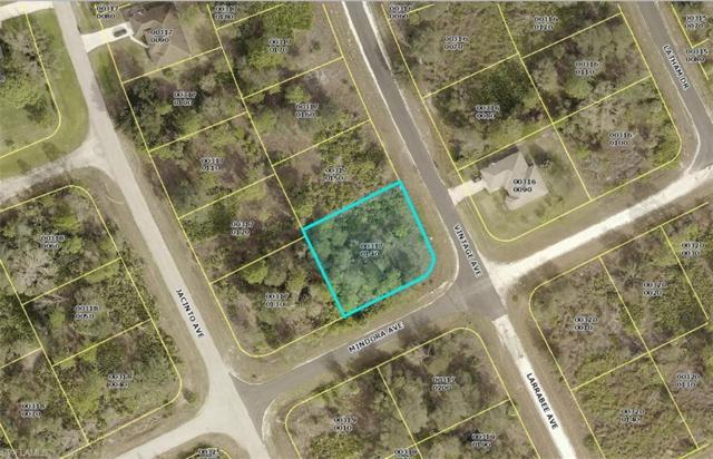 1845 Vintage Ave, Lehigh Acres, FL 33972 (MLS #219040596) :: Clausen Properties, Inc.