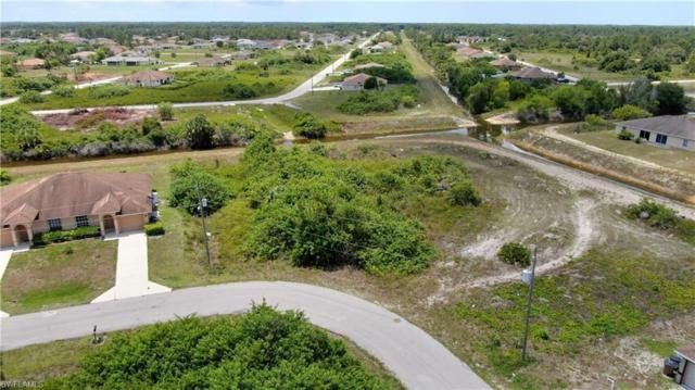 4525 14th St SW, Lehigh Acres, FL 33973 (MLS #219040657) :: RE/MAX Radiance