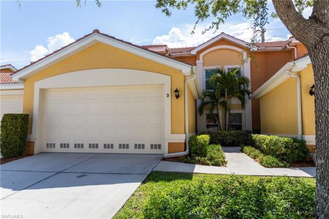 11807 Bayport Ln #203, Fort Myers, FL 33908 (MLS #219040701) :: RE/MAX Realty Team