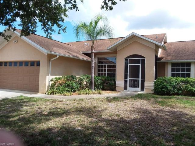 9091 Aster Rd, Fort Myers, FL 33967 (MLS #219040792) :: Clausen Properties, Inc.