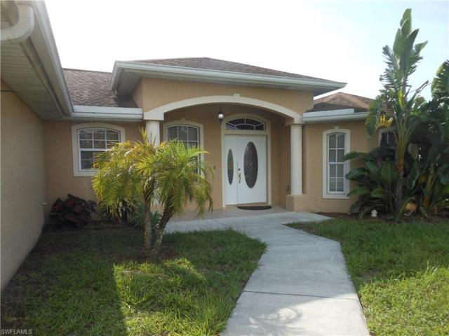 765 Homestead Rd S, Lehigh Acres, FL 33974 (MLS #219040869) :: Clausen Properties, Inc.
