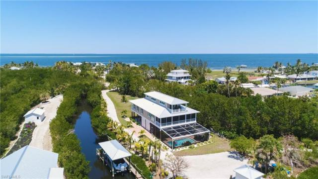 16887 Stringfellow Rd, Bokeelia, FL 33922 (MLS #219040895) :: Sand Dollar Group