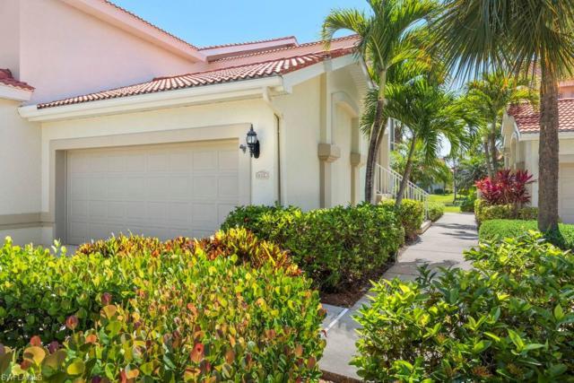 15120 Royal Windsor Ln #1701, Fort Myers, FL 33919 (MLS #219040941) :: Kris Asquith's Diamond Coastal Group