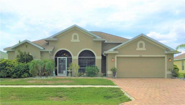 4636 Varsity Cir, Lehigh Acres, FL 33971 (MLS #219040950) :: The Naples Beach And Homes Team/MVP Realty