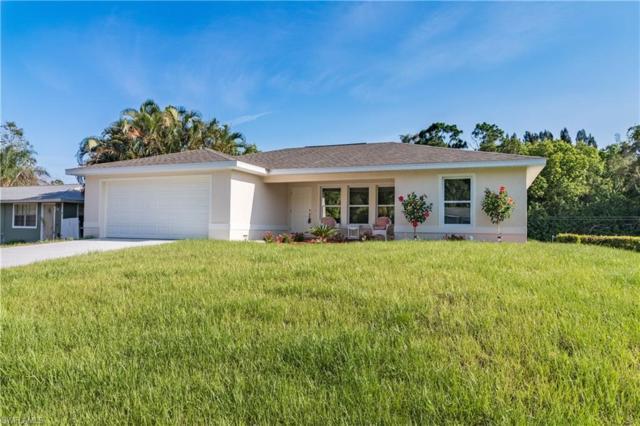 5628 Birdsong Ln, Bokeelia, FL 33922 (MLS #219040976) :: The Naples Beach And Homes Team/MVP Realty