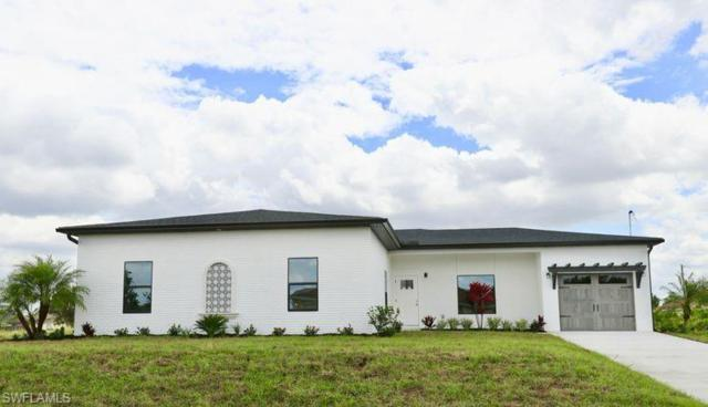 7717 16th Ter, Other, FL 33935 (MLS #219041033) :: RE/MAX Radiance
