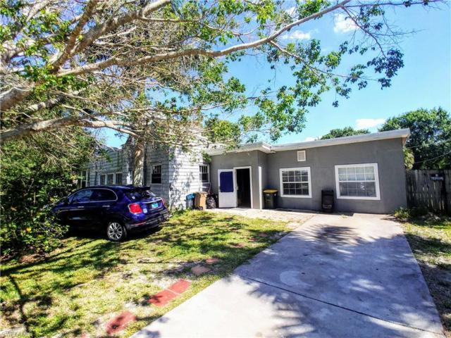 415 Carmalita St, Punta Gorda, FL 33950 (MLS #219041045) :: RE/MAX Radiance