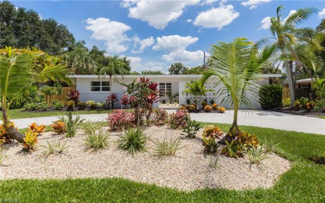 1362 Stadler Dr, Fort Myers, FL 33901 (MLS #219041052) :: #1 Real Estate Services