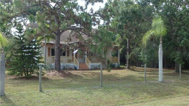 12780 Aubrey Lane, Bokeelia, FL 33922 (#219041139) :: Southwest Florida R.E. Group Inc
