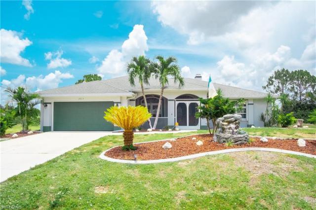 2213 SW 32nd St, Cape Coral, FL 33914 (MLS #219041177) :: Clausen Properties, Inc.