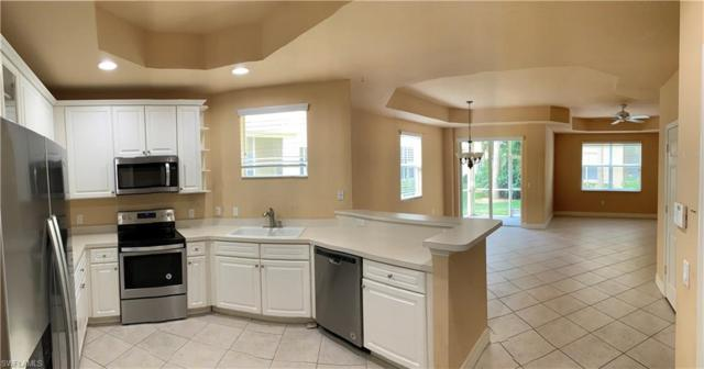 9801 Boraso Way #101, Fort Myers, FL 33908 (MLS #219041187) :: John R Wood Properties