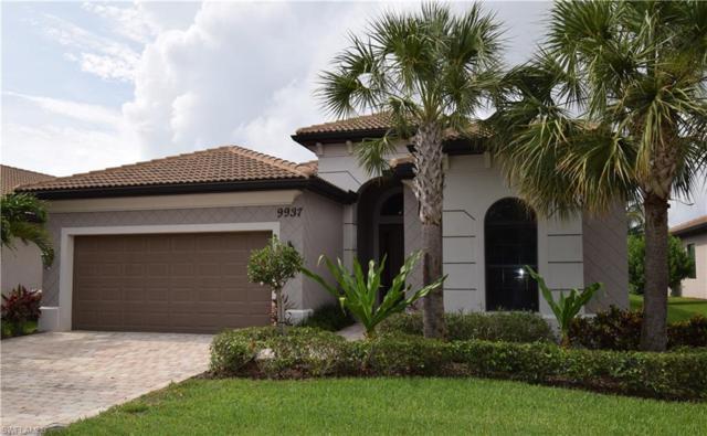 9937 Alhambra Ln, Bonita Springs, FL 34135 (MLS #219041204) :: RE/MAX Radiance