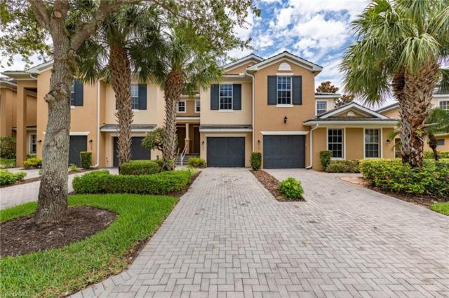 16560 Goldenrod Ln W #203, Alva, FL 33920 (MLS #219041245) :: Clausen Properties, Inc.