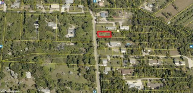 13968 Robert Rd, Bokeelia, FL 33922 (MLS #219041252) :: The Naples Beach And Homes Team/MVP Realty