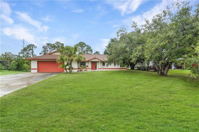 17942 Leetana Rd, North Fort Myers, FL 33917 (MLS #219041254) :: Clausen Properties, Inc.