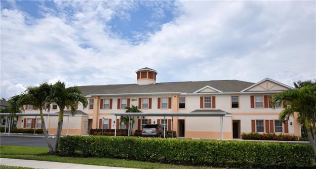4255 Liron Ave #104, Fort Myers, FL 33916 (#219041310) :: The Dellatorè Real Estate Group