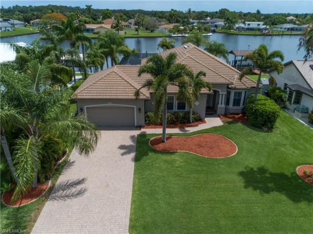 13344 Marquette Blvd, Fort Myers, FL 33905 (MLS #219041324) :: RE/MAX Radiance