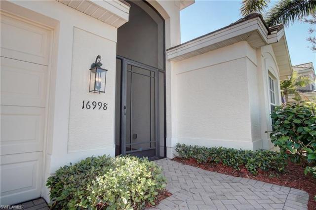 16998 Oakstead Dr, Alva, FL 33920 (MLS #219041425) :: Clausen Properties, Inc.