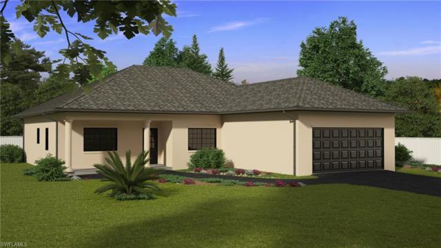 101 Lomas Rd, Rotonda West, FL 33947 (MLS #219041443) :: Clausen Properties, Inc.