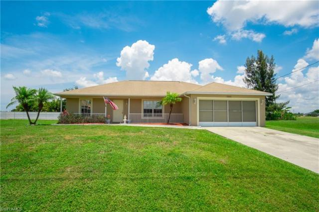 2029 NW 1st St, Cape Coral, FL 33993 (MLS #219041500) :: Clausen Properties, Inc.