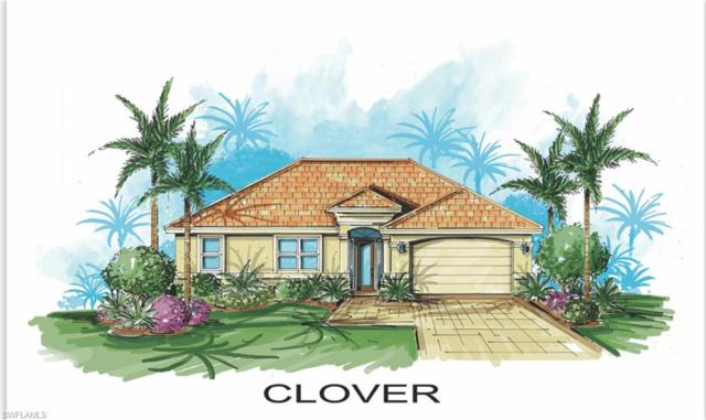 1827 NW 10th St, Cape Coral, FL 33993 (MLS #219041505) :: Palm Paradise Real Estate