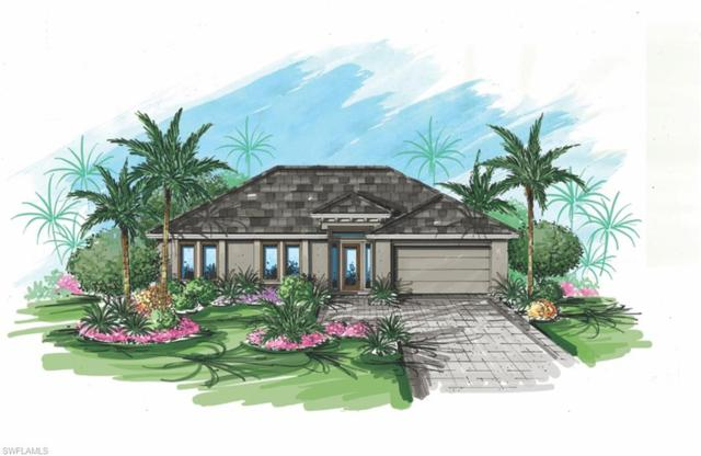 2841 NW 4th St, Cape Coral, FL 33993 (MLS #219041542) :: Palm Paradise Real Estate