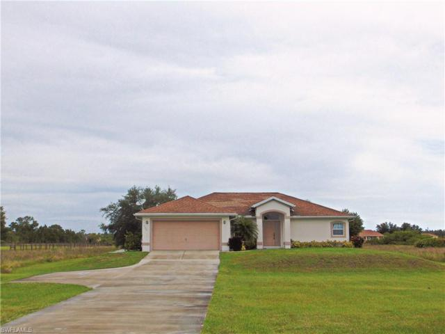 2375 43rd Ave NE, Naples, FL 34120 (MLS #219041548) :: RE/MAX Realty Group