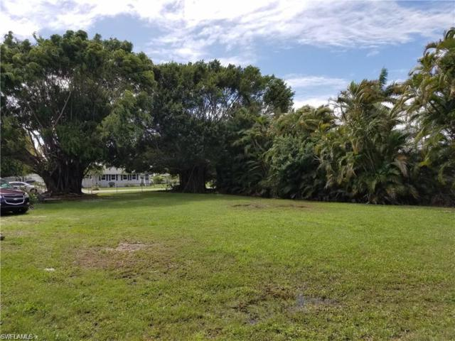 15331 Thornton Rd, Fort Myers, FL 33908 (MLS #219041608) :: RE/MAX Radiance