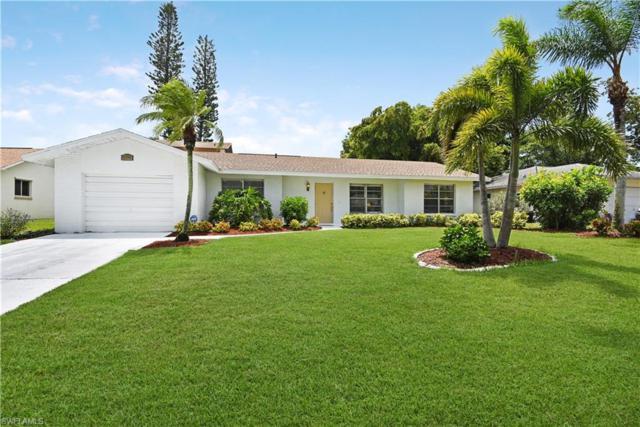 525 SE 8th Pl, Cape Coral, FL 33990 (#219041627) :: Southwest Florida R.E. Group LLC