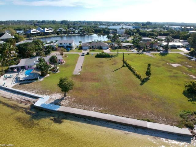 7774 Bocilla Lane, Bokeelia, FL 33922 (MLS #219041658) :: The Naples Beach And Homes Team/MVP Realty