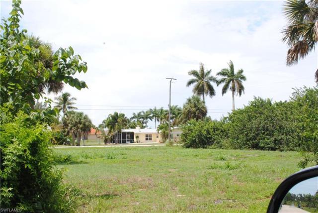7408 Cobb Rd, Bokeelia, FL 33922 (MLS #219041662) :: The Naples Beach And Homes Team/MVP Realty
