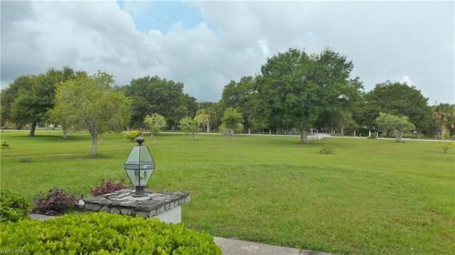 4967 Skates Cir, Fort Myers, FL 33905 (MLS #219041698) :: RE/MAX Radiance