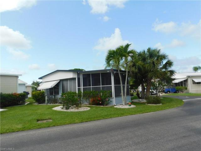 19681 Summerlin Rd #543, Fort Myers, FL 33908 (MLS #219041709) :: RE/MAX Radiance