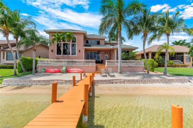 5170 Harborage Dr, Fort Myers, FL 33908 (MLS #219041725) :: Sand Dollar Group
