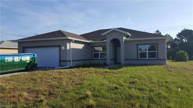 233 Rue Labonne Rd, Fort Myers, FL 33913 (MLS #219041777) :: Clausen Properties, Inc.