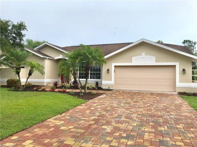 9712 Devonwood Ct, Fort Myers, FL 33967 (MLS #219041804) :: John R Wood Properties